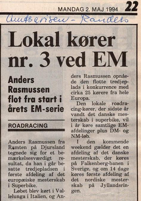 1994-05-02 Amtsavisen Randers