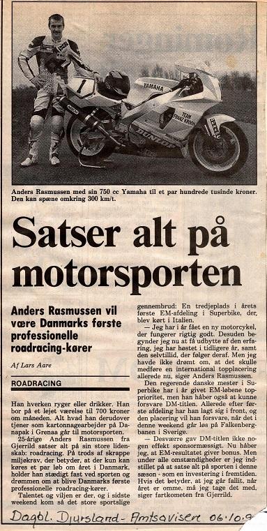 1994-05-09 Amtsavisen