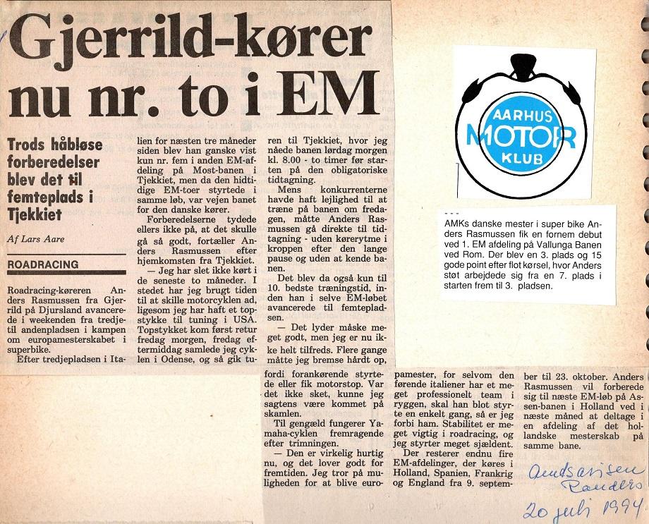 1994-07-20 Amtsavisen Randers