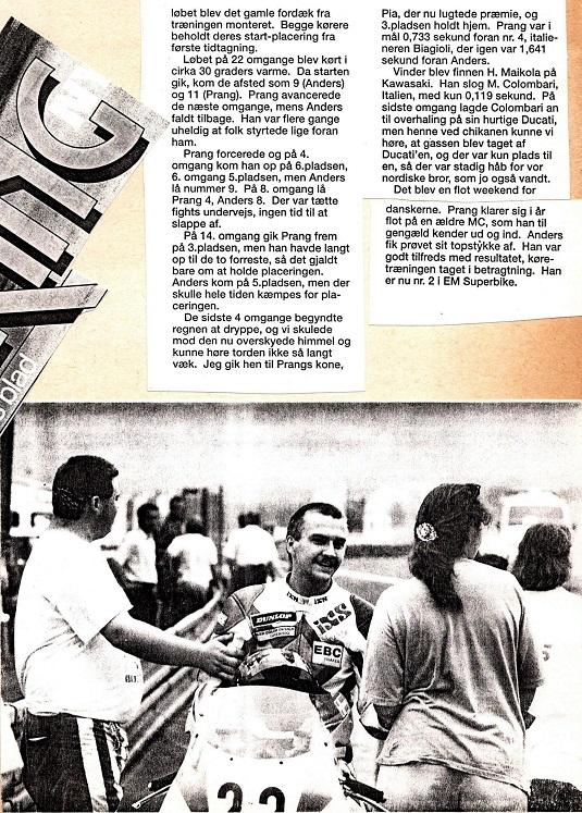 1994-08-12 Touring Nyt img2