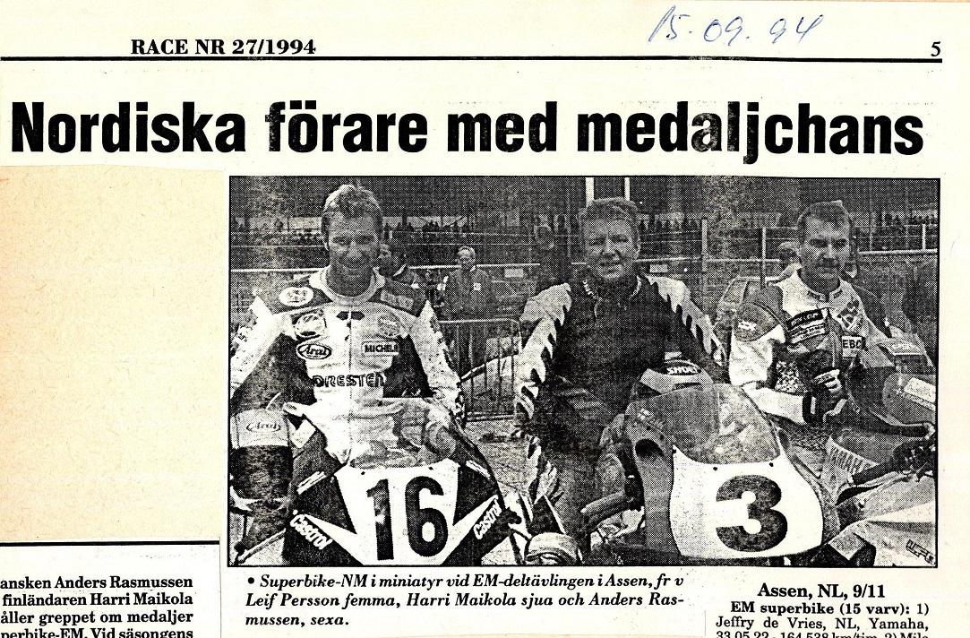 1994-09-15 Race img1