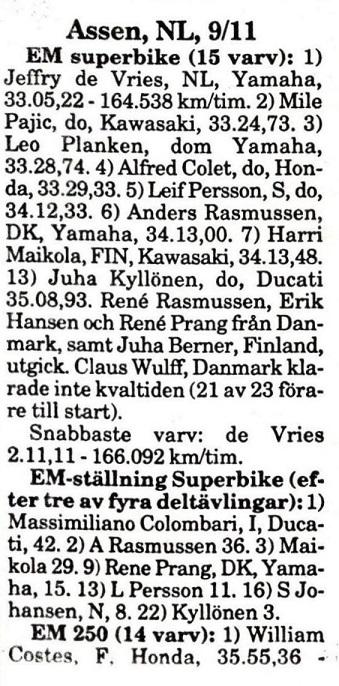 1994-09-15 Race img3