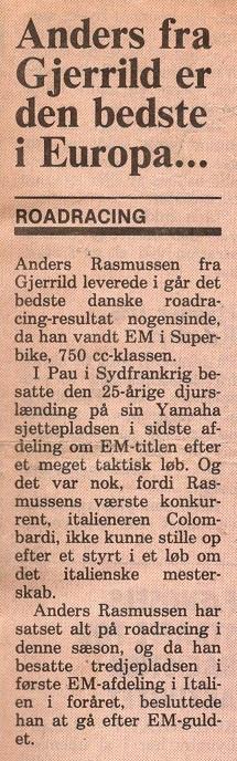 1994-10-3 Amtsavisen img1