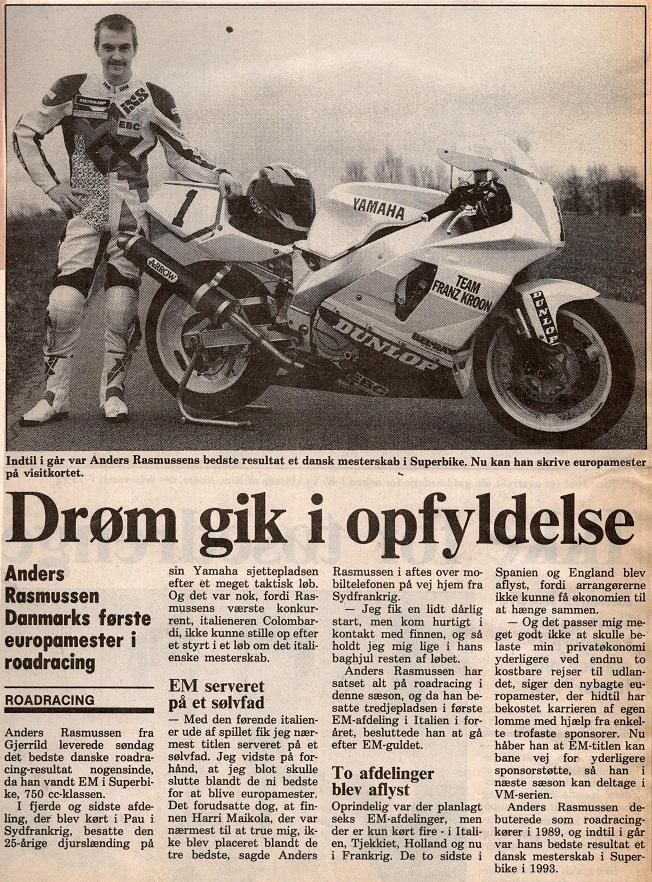 1994-10-3 Amtsavisen img2