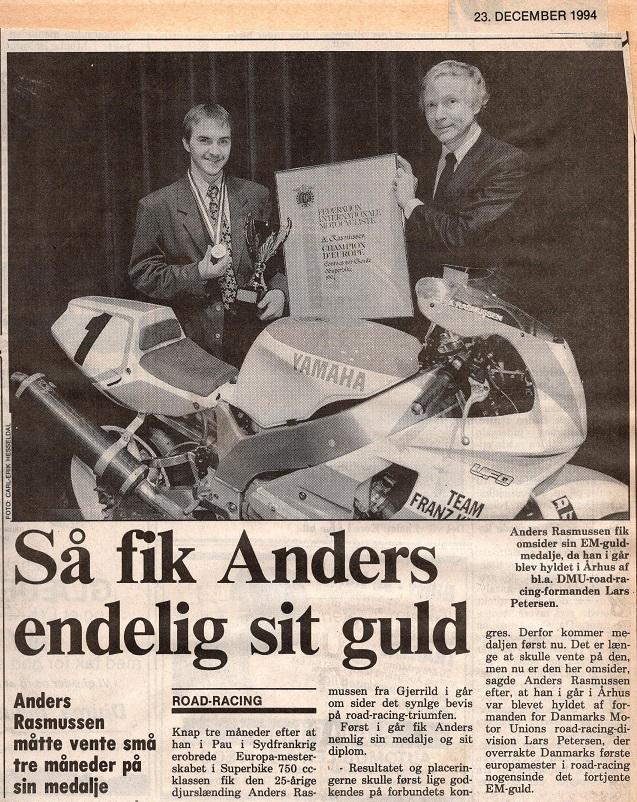 1994-12-23 Amtsavisen Randers img1