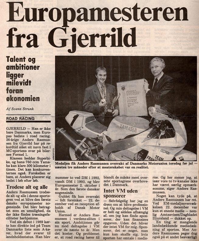 1994-12-28 Amtsavisen Randers img1