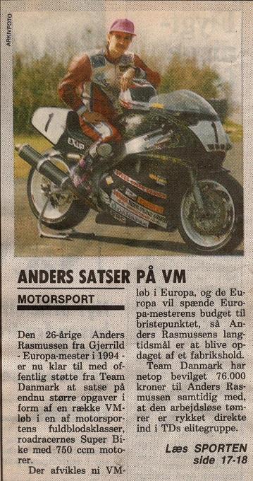 1995-02-08 img1