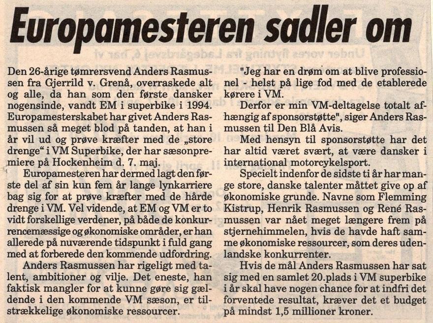 1995-04-06 Blå Avis img1