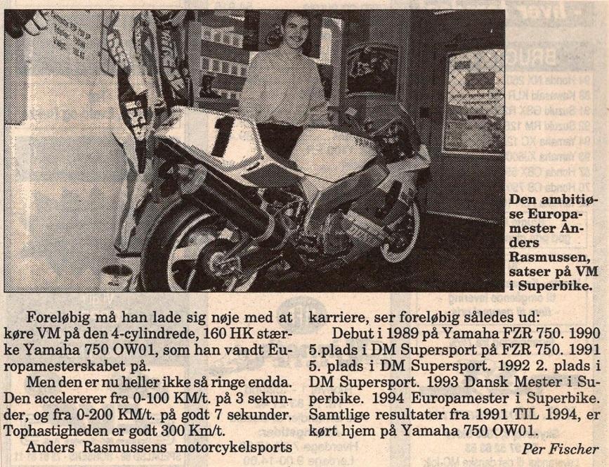 1995-04-06 Blå Avis img2