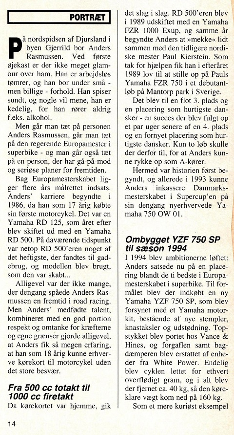 1995-04 Motorcyklen img2