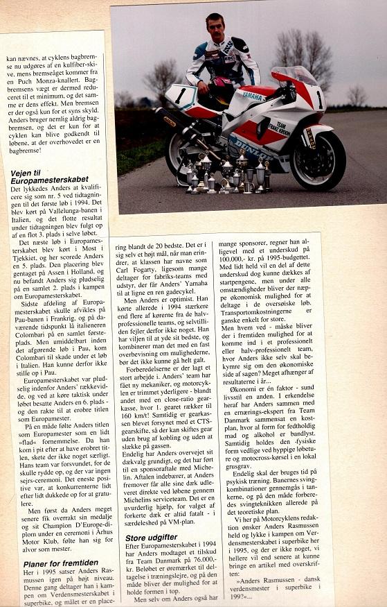 1995-04 Motorcyklen img3