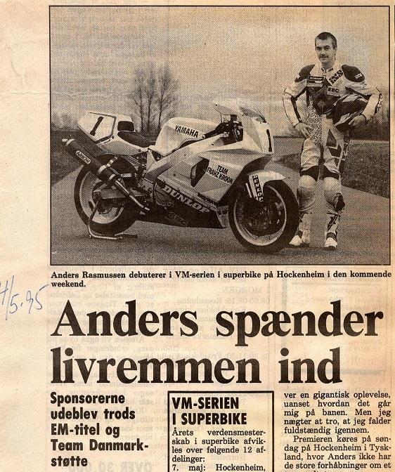 1995-05-04 Amtsavisen Randers img1