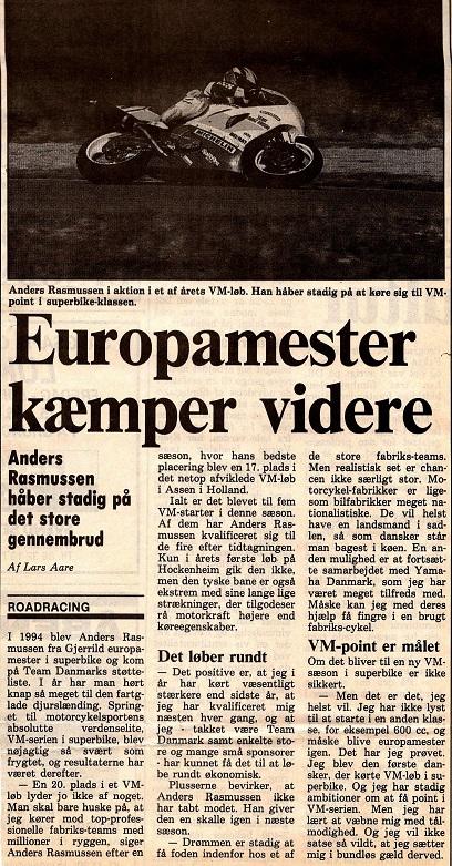 1995-09-14 Amtsavisen Randers
