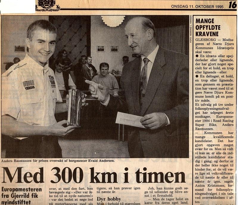 1995-10-11 Amtsavisen Randers img1
