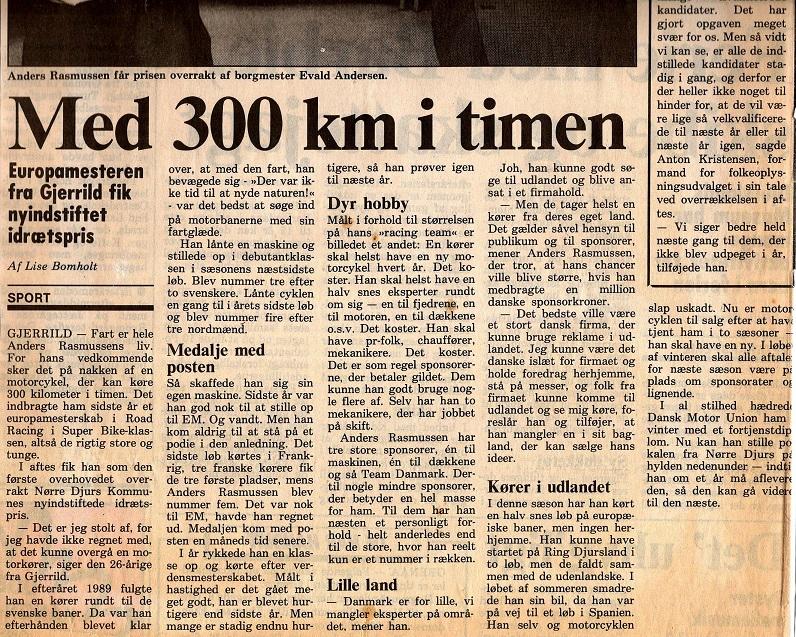 1995-10-11 Amtsavisen Randers img2