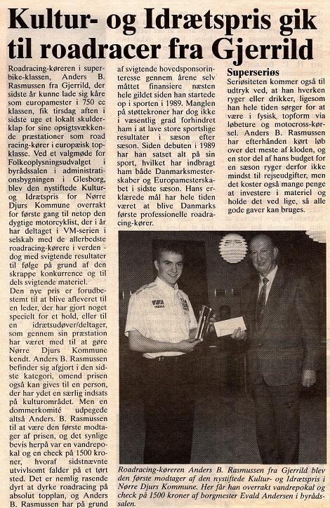 1995-10-17 Grenå Bladet