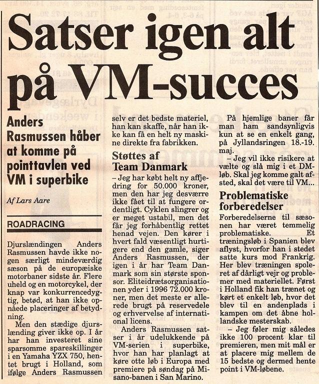 1996-04-12 Amtsavisen Randers