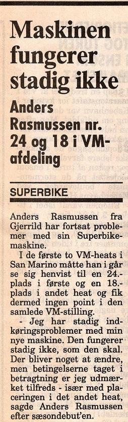 1996-04-15 Amtsavisen Randers