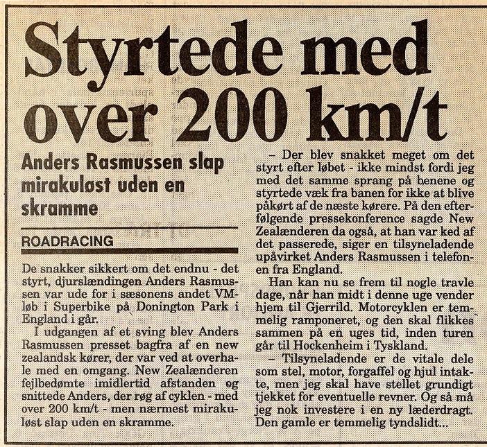 1996-04-29 Amtsavisen Randers img1