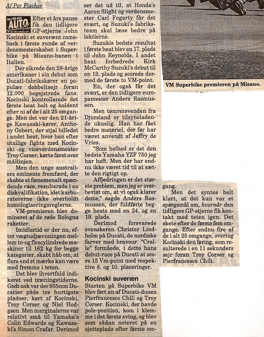 1996-05-02 Blå Avis