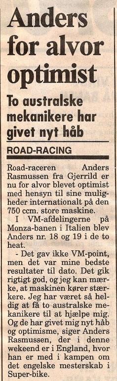 1996-06-20 Amtsavisen Randers img1