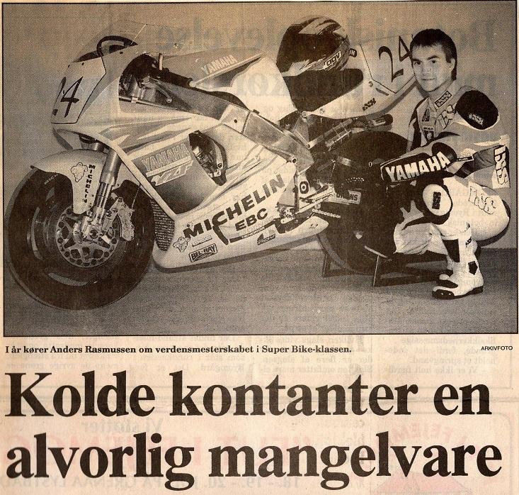 1996-07-18 Amtsavisen Randers img1