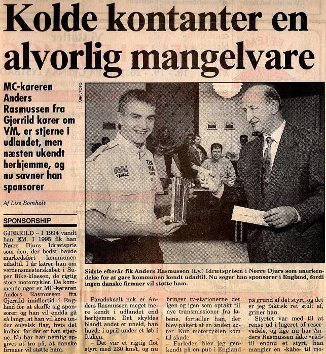 1996-07-18 Amtsavisen Randers img2
