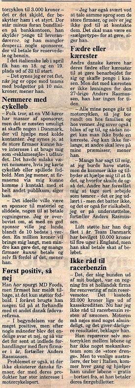 1996-07-18 Amtsavisen Randers img3