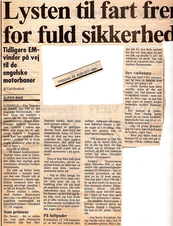 1996-08-13 Amtsavisen Randers img2