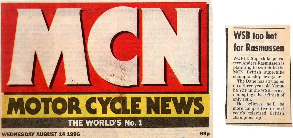 1996-08-14 MCN