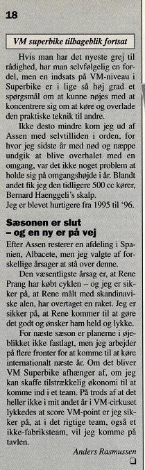 1996-11 MB img3