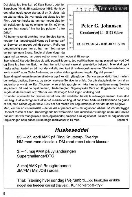 2008-0304 img3 Service