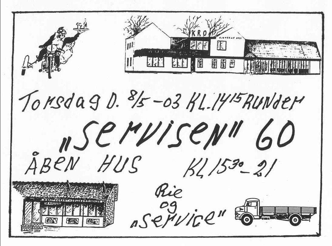 Service60indb