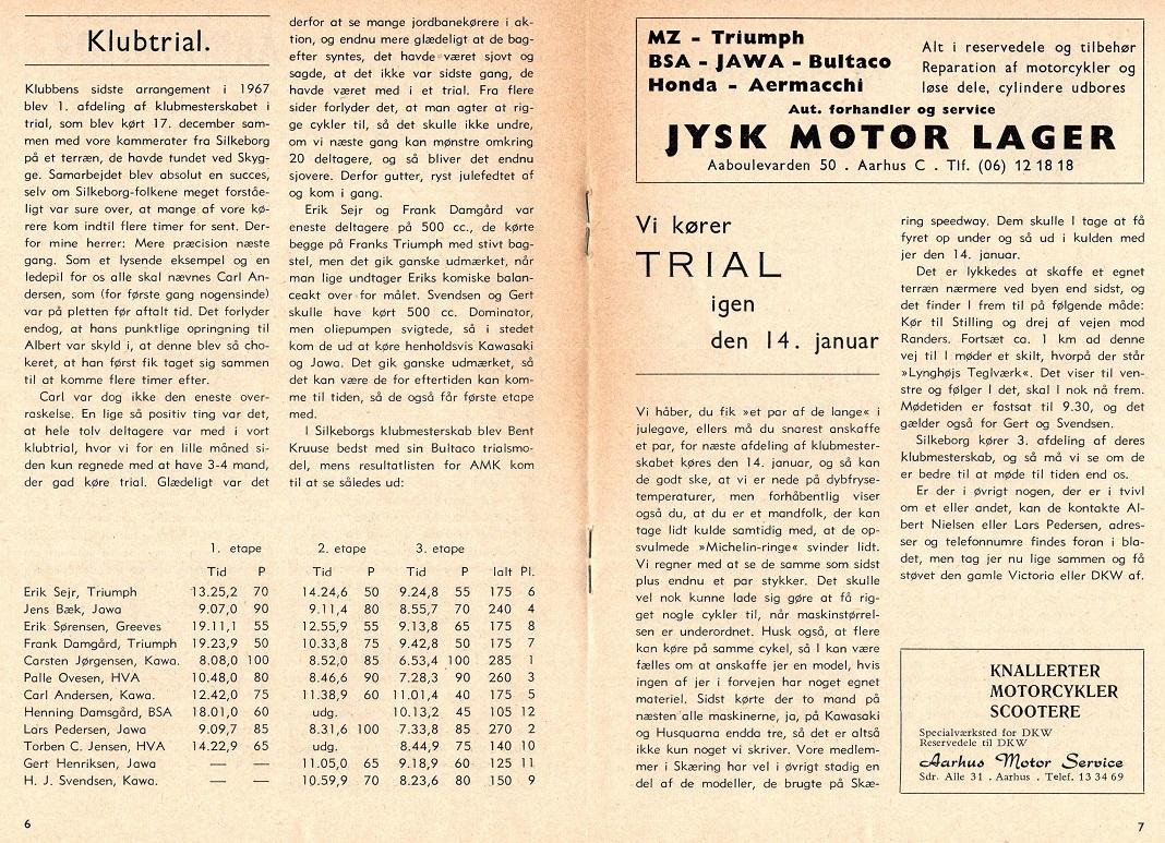 1968-01 img1 Klubm. H.trial