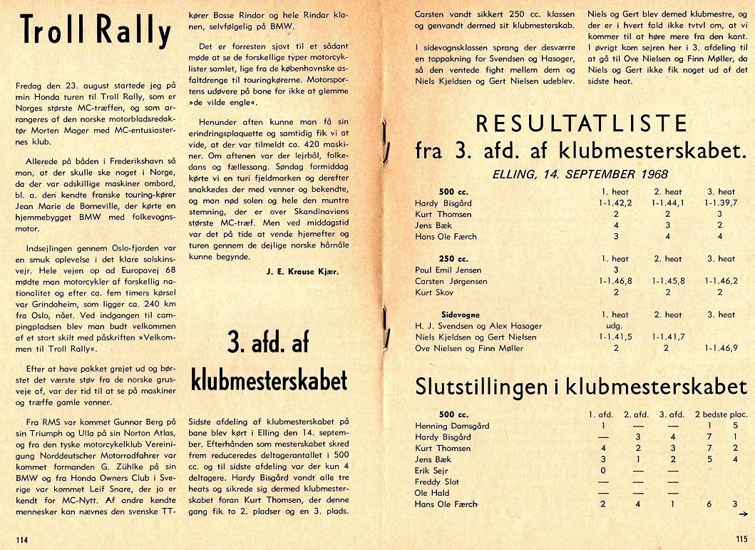 1968-10 img1 Klubm. bane