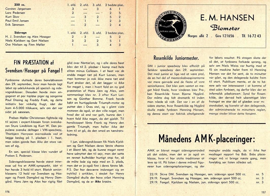 1968-10 img2 Klubm. bane