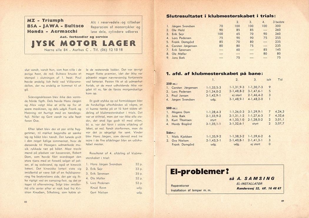 1969-08 img2
