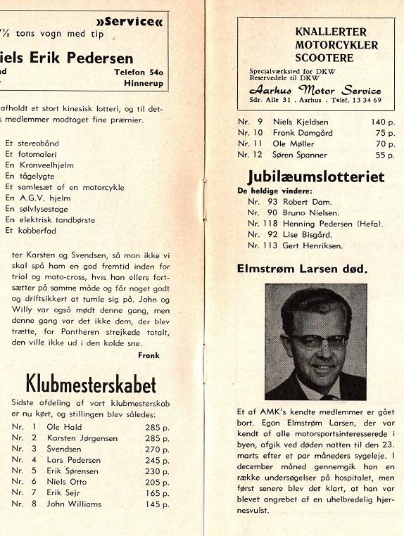 1970-04 img1 Klubm. H+S.trial