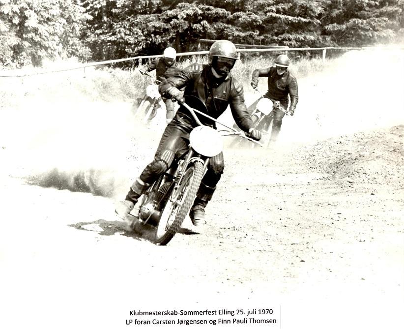 1970-07-25 img2