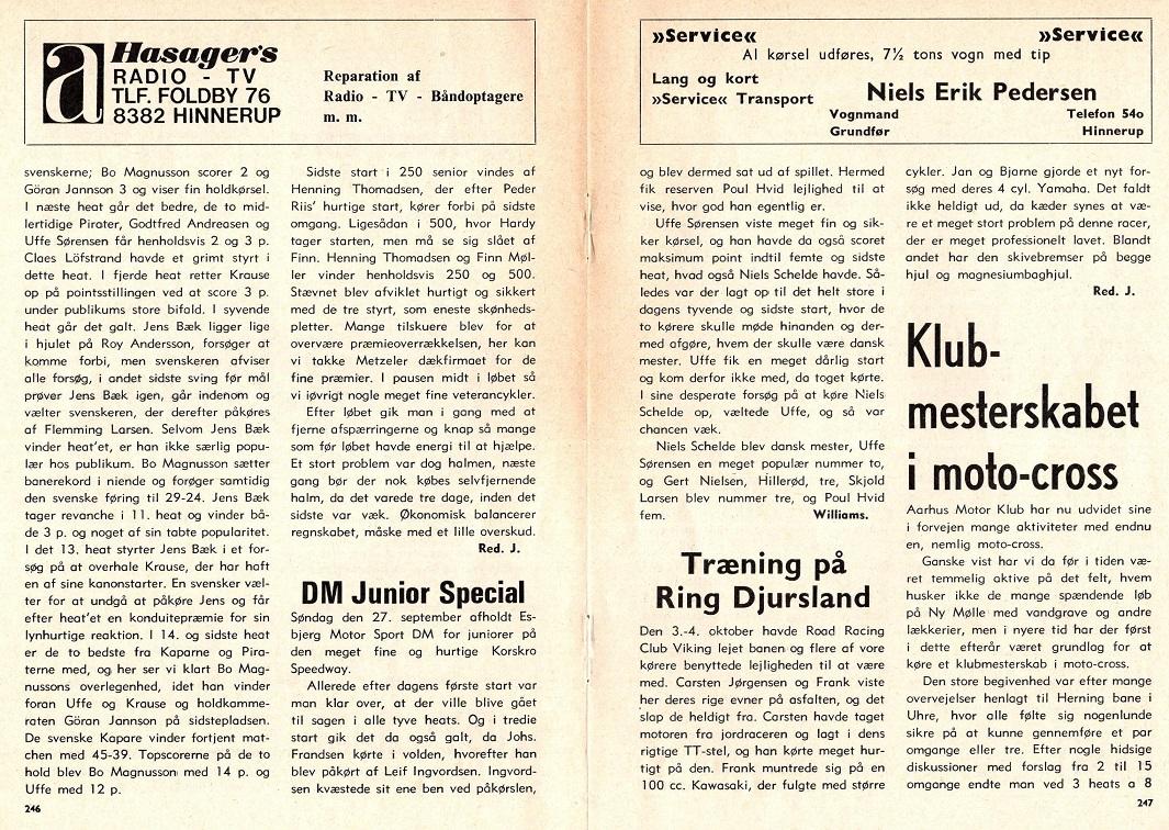 1970-11 Klubm. cross img1