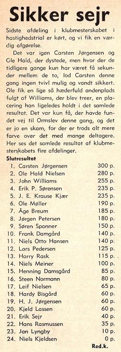 1971-06 img1 Klubm. H+S.trial