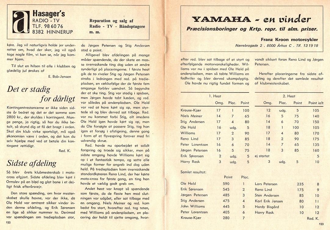 1971-12 img1 Klubm. cross