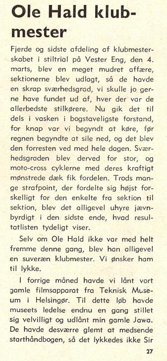 1972-04 img1 Klubm. S.trial