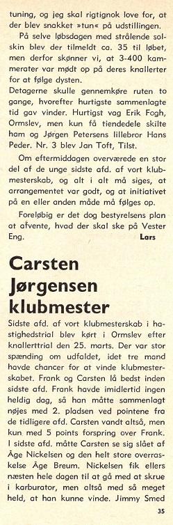 1972-05 img1 Klubm. H