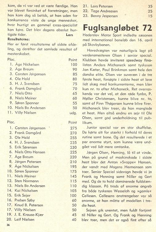 1972-05 img2 Klubm. H