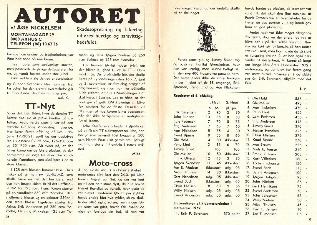 1973-05 img1 Klubm. cross 72