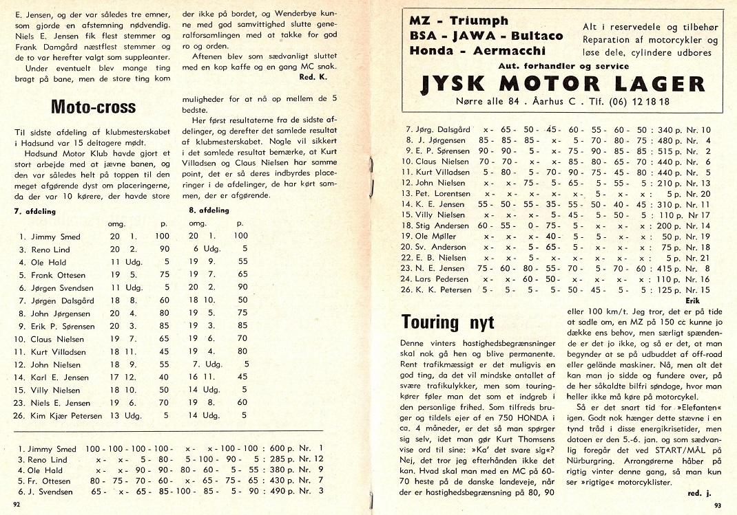 1973-12 img1 Klubm. cross 73