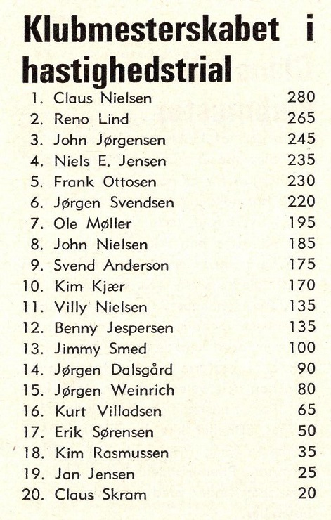 1974-08 img1 Klubm. H slut