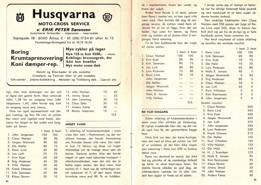 1974-11 img1 Klubm. cross