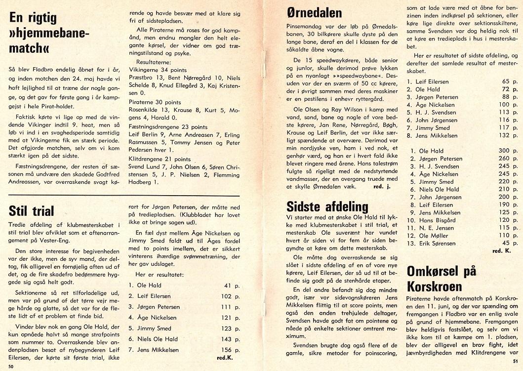 1975-07 img1 Klubm. S.trial